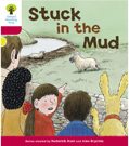 Stuck in the Mud (ORT)